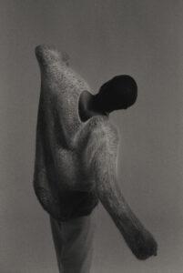 Rasharn Powell: Dusk & Dawn